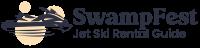 Swampfest – Jet Ski Rental Guide